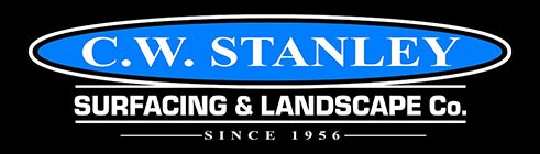 CW Stanley Logo