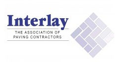 interlay logo