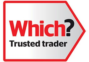 which trusted trader CW Stanley